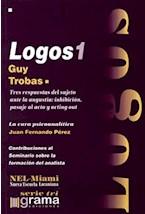 Papel LOGOS 1