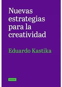 Papel Nuevas Estrategias Para La Creatividad