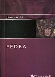 Libro Fedra