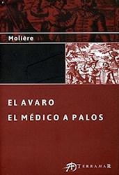 Papel Medico A Palos, El - El Avaro