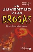 Libro Nuestros Hijos Y Las Drogas