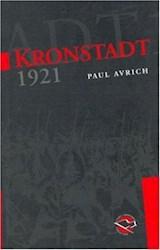 Papel Estatismo Y Anarquia Kronstadt 1921