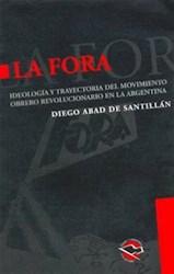 Papel Fora, La Ideologia Y Trayectoria Del Movi