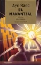 Papel El Manantial (Td)