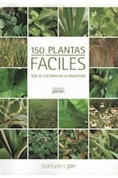 Papel 150 Plantas Faciles Que Se Cultivan