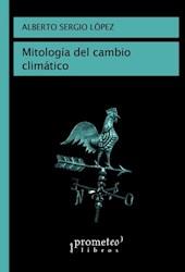 Libro Mitologia Del Cambio Climatico