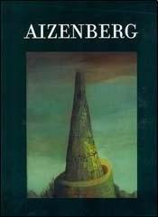 Papel AIZENBERG