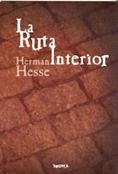 Libro La Ruta Interior