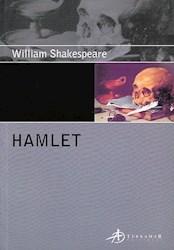 Libro Hamlet