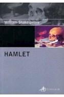 Papel HAMLET (EDICIONES CLASICAS)
