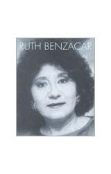 Papel RUTH BENZACAR