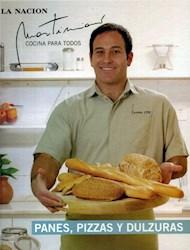 Papel Martiniano Cocina Para Todos