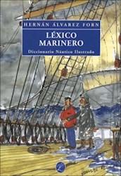 Lexico Marinero