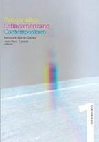 Libro Psicoanalisis Latinoamericano Contemporaneo