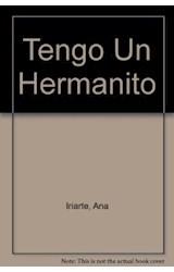 Papel TENGO UN HERMANITO