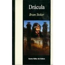 Papel Dracula Centro Editor