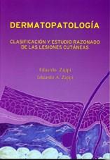 Papel Dermatopatología