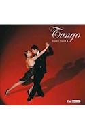 Papel TANGO (COMAMALA MARTIN) ESPAÑOL ENGLISH