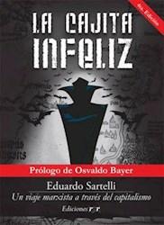 Papel Cajita Infeliz, La