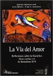 Papel Che Inmortal Ediciones Libertador
