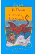 Papel HISTORIAS DE DRAGONES