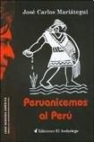 Papel Peruanicemos Al Peru