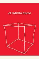 Papel EL LADRILLO HUECO