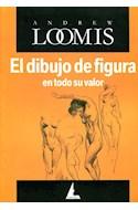 Papel DIBUJO DE FIGURA EN TODO SU VALOR