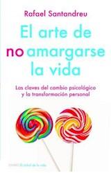 Papel EL ARTE DE NO AMARGARSE LA VIDA