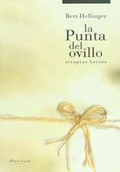 Papel Punta Del Ovillo, La