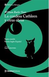 Papel LA CONDESA CATHLEEN Y OTRAS OBRAS