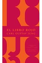 Papel LIBRO ROJO, EL (CARL GUSTAV JUNG)