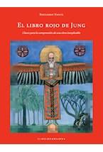 Papel LIBRO ROJO DE JUNG, EL. CLAVES PARA LA COMPRENSION DE UNA OB