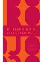 Papel LIBRO ROJO, EL. (POCKET)