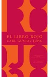 Papel LIBRO ROJO, EL. (POCKET)