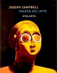 Libro Imagen Del Mito