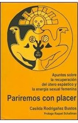 Papel PARIREMOS CON PLACER
