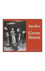 Papel SUEÑOS FOTOMONTAJE DE GRETE STERM