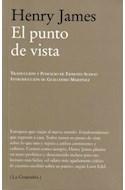 Papel PUNTO DE VISTA (RUSTICA)