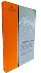 Papel CLINICA, PULSION, ESCRITURA