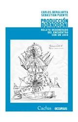 Papel PRODUCCION BORNORONI