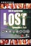 Libro Guia De Orientacion Lost