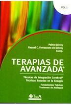 Papel TERAPIAS DE AVANZADA VOL.1