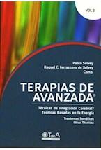 Papel TERAPIAS DE AVANZADA VOL.2