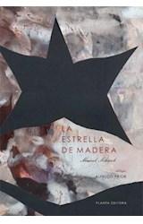 Papel LA ESTRELLA DE MADERA