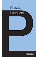 Papel BANQUETE (BOLSILLO)