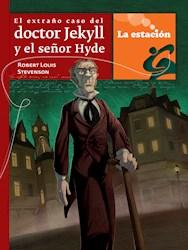 Papel Extraño Caso Del Dr. Jekyll Y El Señor Hyde
