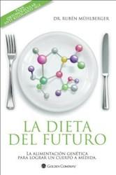Papel La Dieta Del Futuro