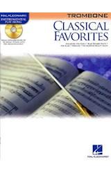 Papel Cuadernos de derecho constitucional I