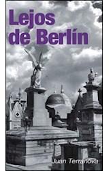 Papel LEJOS DE BERLIN